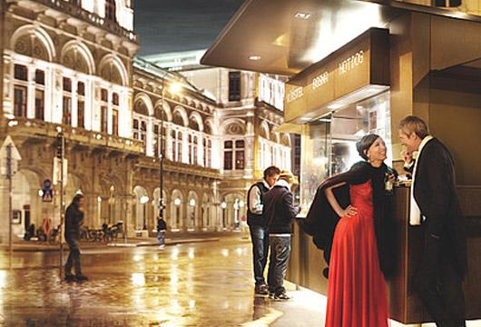 casino austria valentinstag