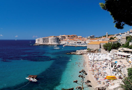 viajes ofertas europa: