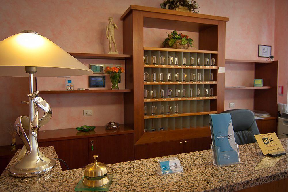 Oferta viaje a florencia puente de diciembre 2017 - Diva hotel firenze ...