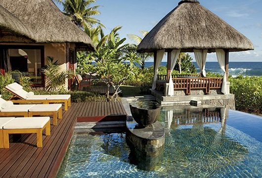 Ofertas de viajes a Isla Mauricio