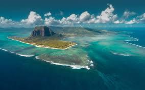 duracion vuelo madrid isla mauricio