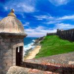 Ofertas de Viaje a Puerto Rico para el 2018