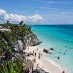 Los mejores sitios turísticos en México