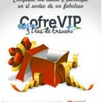 """Participa en nuestro Sorteo """"Regalo de Reyes"""""""
