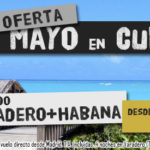 ¡OFERTA CHOLLO!, COMBINADO VARADERO+LA HABANA EN MAYO