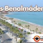 Ofertas de Hoteles en la costa de Benalmádena