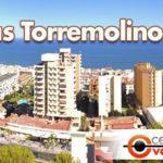 Ofertas Torremolinos