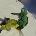Mejores Destinos Para Esquiar