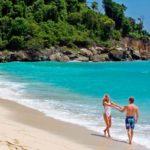 República Dominicana es sin ninguna duda, uno de los mejores destinos del Caribe