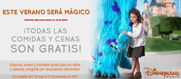 DisneyVeranoFB