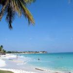 Aruba una isla de encanto