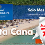 SUPER OFERTA EXCLUSIVA PUNTA CANA. PRECIO INSUPERABLE!!
