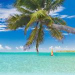 Disfrute de las mejores vacaciones viajando al Caribe