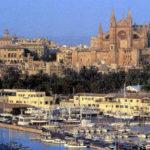 Palma de Mallorca, qué ver y qué hacer.