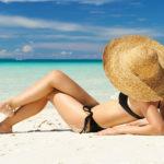 Ofertas hoteles Islas Canarias con Todo Incluido