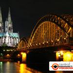 Qué ver y hacer en Colonia, Alemania