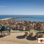 Vacaciones en La Costa del Sol, playas y mucho más