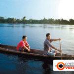 Conoce los atractivos turísticos del Estado de Acre, Brasil