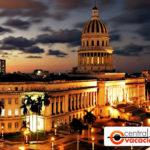 La Habana es el corazón de Cuba