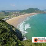 La Costa de Pontevedra