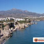Costa del Azahar: Aroma a mar, aroma a huerta