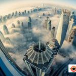 Dubai: Un destino diferente