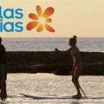 Las Mejores Ofertas a Canarias: Canarias 2X1