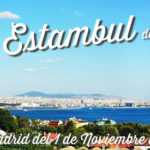 OFERTA VIAJE A ESTAMBUL, SIMPLEMENTE IRRECHAZABLE!