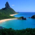 Las playas más bonitas de Brasil y Rio de Janeiro