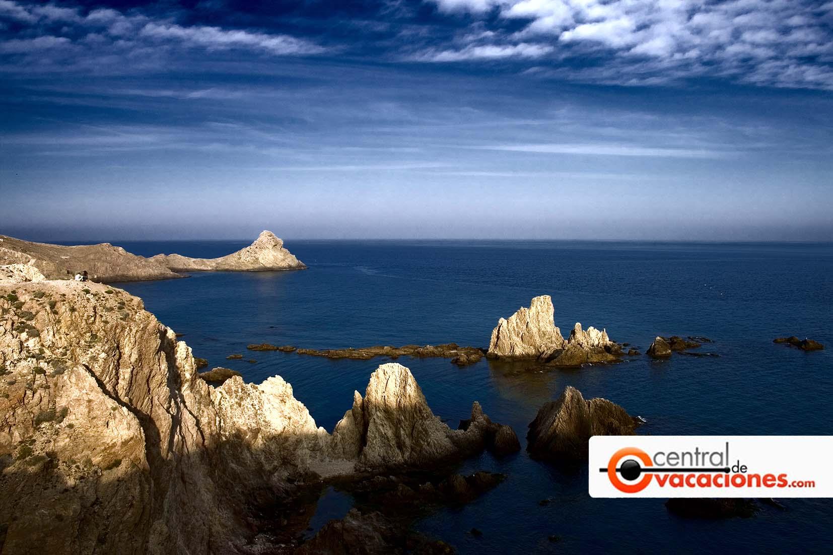 Ofertas Costa de Almeria