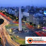 Buenos Aires, la ciudad de la cultura