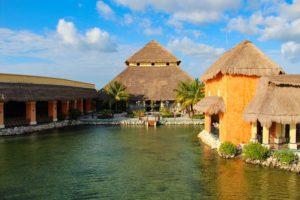 Hotel Riviera Maya