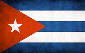 Ofertas de Cuba Circuitos Exclusivos