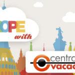 Oferta Viajes por Europa. Viajes Chollo de Salida Inmediata