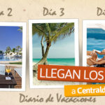 Nuevas Ofertas Caribe: Un día de tus vacaciones GRATIS!!!