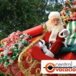 Oferta de Viajes para niños: Puente de diciembre, Navidad y Fin de Año.