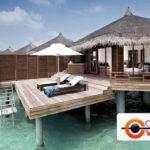 Las mejores Ofertas a Maldivas. Ofertas Viajes de Novios y mucho más