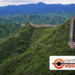 Emprendiendo una travesía hacia las misteriosas y mágicas atracciones turísticas de China