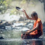 10  cosas que debes saber antes de viajar a Tailandia