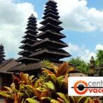 La enérgica y salvaje naturaleza de la encantadora Indonesia