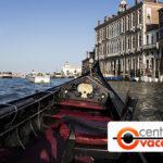 6 destinos turísticos que no te puedes perder al visitar Roma