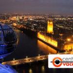 Guía para visitar Londres