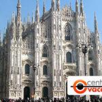 La hermosa y versátil ciudad de Milán – Italia