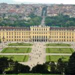 Las maravillas de Viena