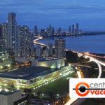 Comprar en Panamá, lo que tienes que saber antes de ir
