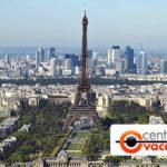 Francia  Un recorrido por su capital