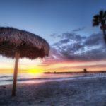 Paquetes Turísticos al Caribe con Todo Incluido