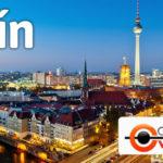 Razones para viajar a Berlín