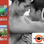 Oferta Viajes a Cuba 2×1, La Habana y Varadero