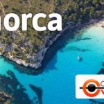 Las playas más idílicas de Menorca.